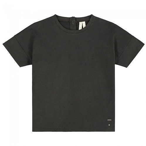 Gray Label | Oversized Tee