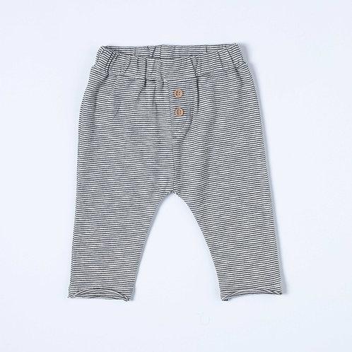 NixNut | Pocket Pants – Stripe