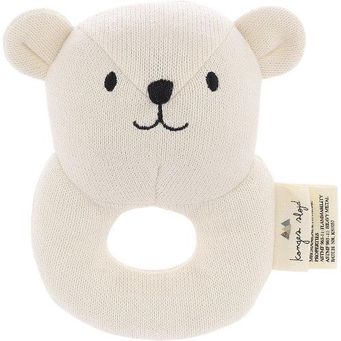 Konges Sløjd | Quro Mini Bear