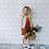Thumbnail: CarlijnQ   Glitter - dress
