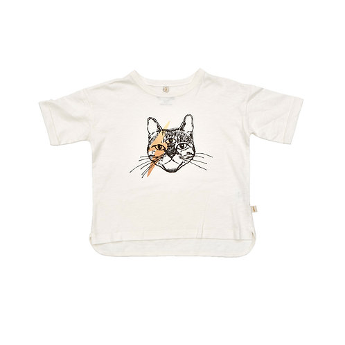 Iglo Indi | Cat T-shirt