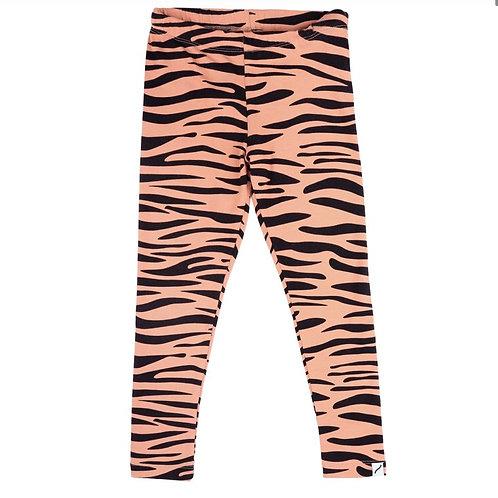CarlijnQ | Tiger - legging