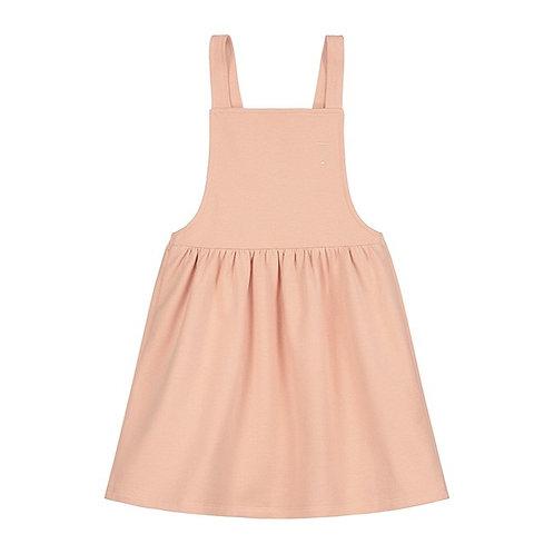 Gray Label | Pinafore Dress