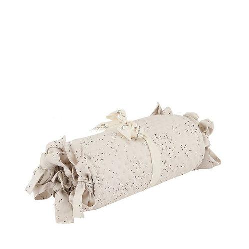 Konges Sløjd | Quilted Bed Bumper