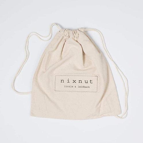 NixNut | Backpack