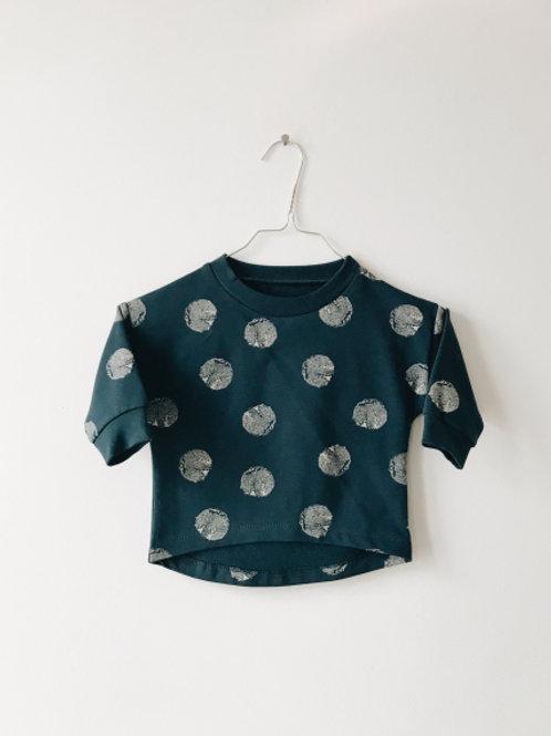 Monkind | Venus Oversized Pullover