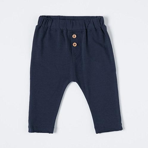 NixNut | Pocket Pants - Night
