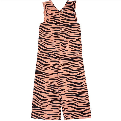 CarlijnQ | Tiger - overall