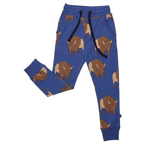 CarlijnQ | Bison Sweatpants