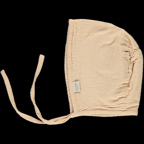 Poudre Organic   Baby Bonnet Amberlight