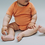 Thumbnail: CarlijnQ | Basics - Bodysuit shortsleeve
