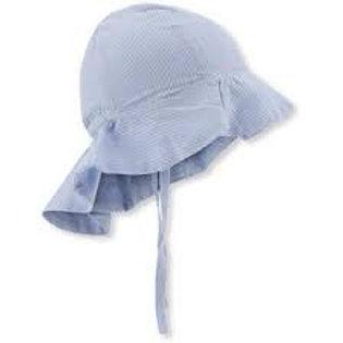 Konges Sløjd | Umami Hat