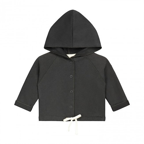 Gray Label | Baby Hooded Cardigan
