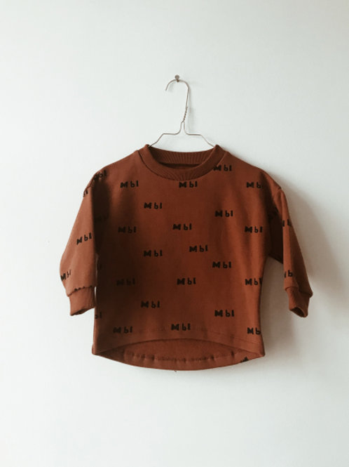 Monkind | Mi Pullover