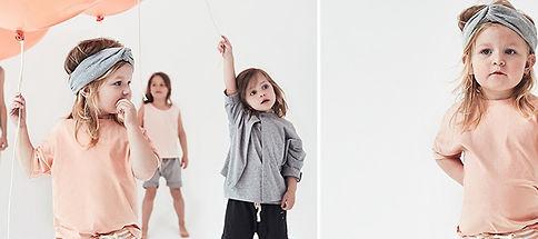 ss19-kids2_3.jpg