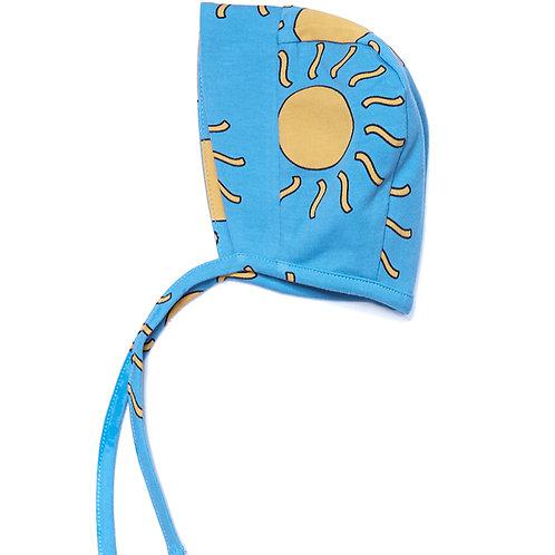 CarlijnQ   Big Sun - Sunhat