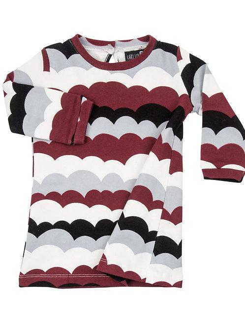 CarlijnQ | Cloud Sweater Dress