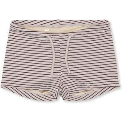 Konges Sløjd   Soleil Uni Swim Shorts