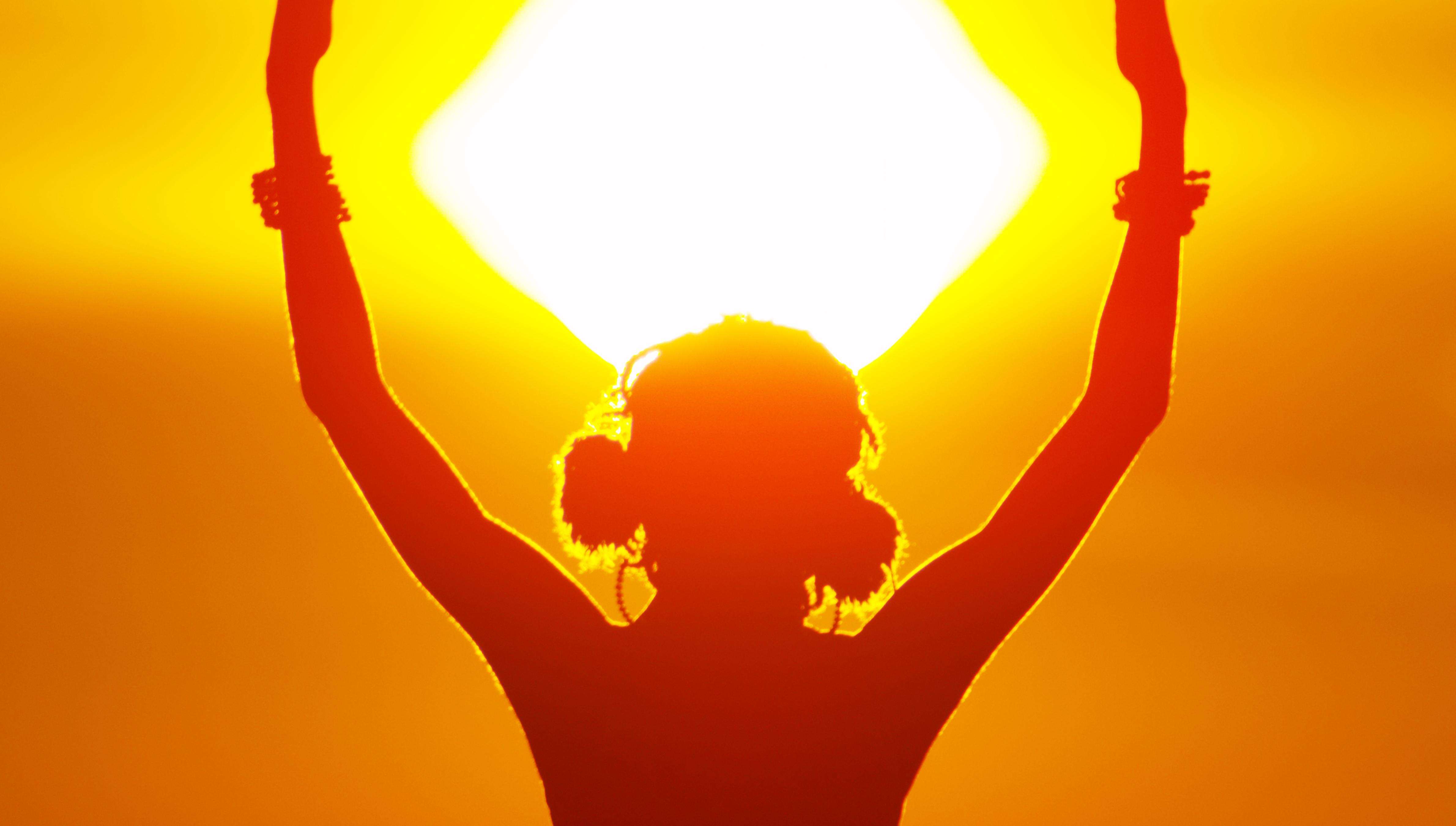 Ian Sun rises.jpg