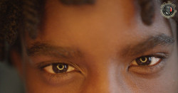 Nais eyes.jpg