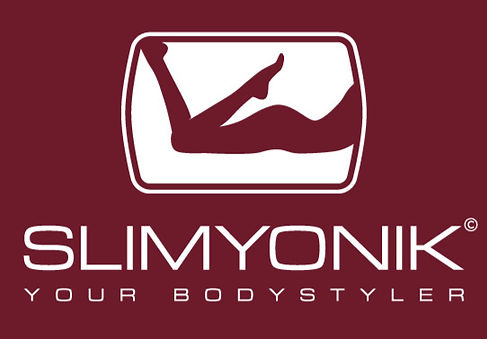 slimyonik_logo__edited.jpg