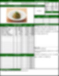 レシピ2,6次産業, VMD, VMDとは, コンサルティング, ビジュアルマーチャンダイジング, フレームワーク, フードコーディネーター, メニュー開発, 中小企業, 六次産業, 売り場, 売場づくり, 売場改善, 展示会, 店舗改装