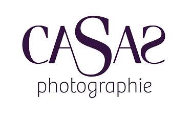 casas_photographie_pt.jpg
