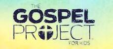 Gospel Project PreK_edited.jpg