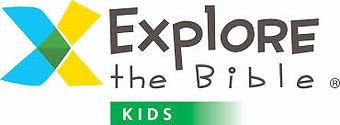 Explore the Bible Kids.jpeg