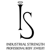 Jewelry-Logos-01.png