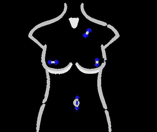 bodypiercings-1024x864.png
