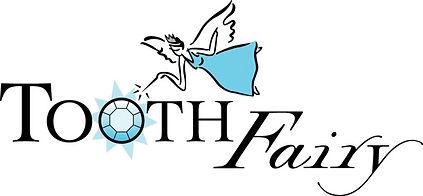 logo-tooth_prd_lg.jpg