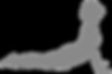 logografik_pilatesplusburgdorf_vektorisi
