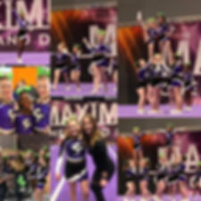 cheer website pic3.jpg
