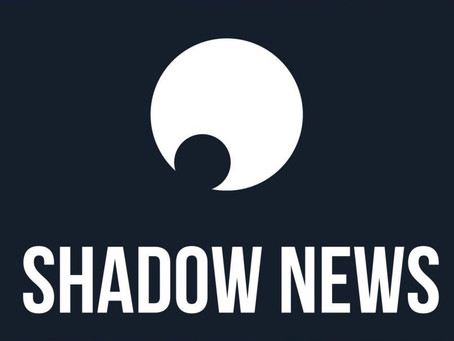 Join The Shadow PC Movement