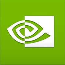 Nvidia%20Icon_edited.jpg