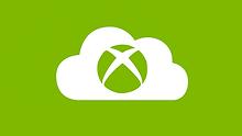 XCloud logo.png