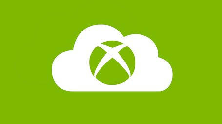 List of Xbox Cloud Games Updated to Series S or Series X  Hardware