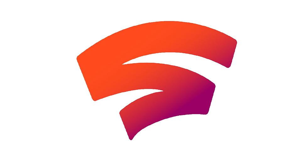 Stadia 3 Months Pro Giveaway