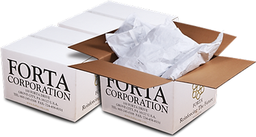 forta-ferro-dozen.png