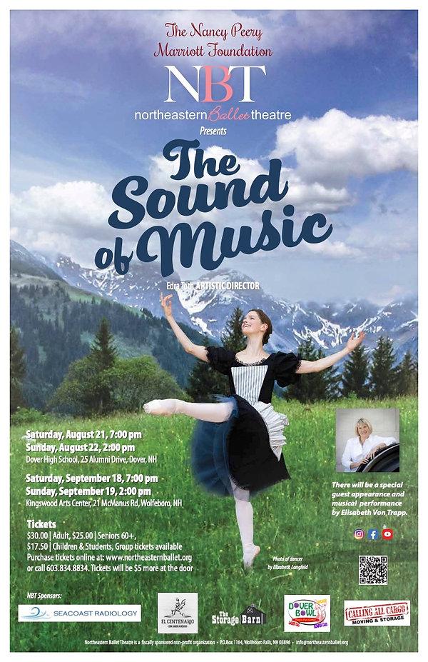 2021 Poster _ Sound of Music.jpg