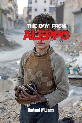 ALEPPO COVER.jpg