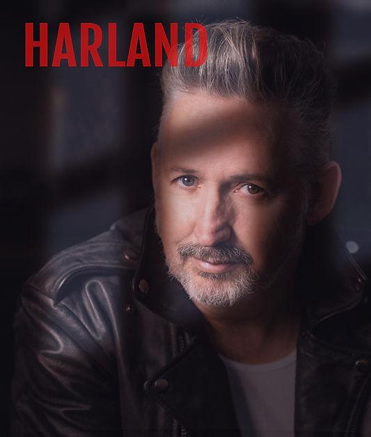 Harland Headshot_edited.jpg