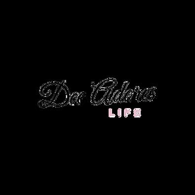 Dee adores life logo.png