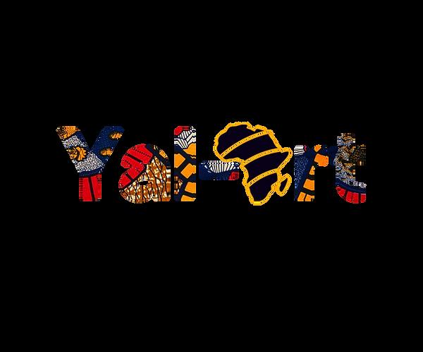 yal copy (2).png