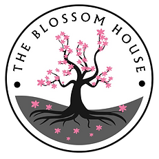 transparent logo blossom house.png
