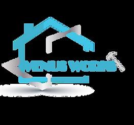 vENUS wORKS NEW LOGO.png