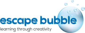 escape bubble logo[1525].png