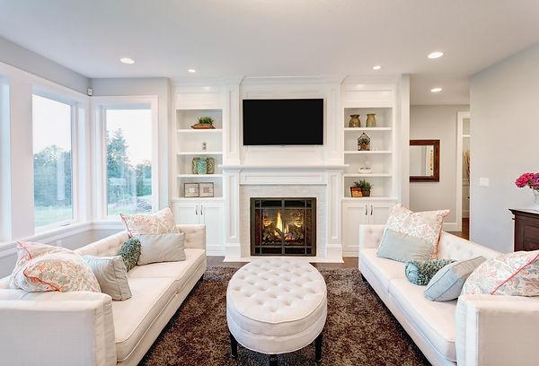 Beautiful Living Room in Luxury Home.jpg