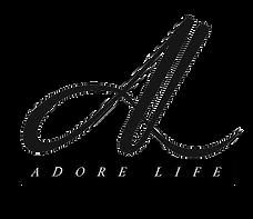 adore life logo transparent.png